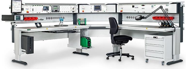 Kalibrácia meradiel, kalibrácia meracích prístrojov